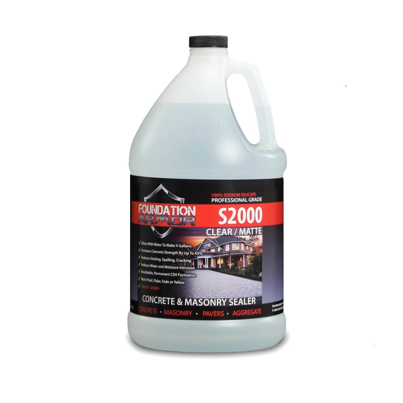 Drain cleaner home depot