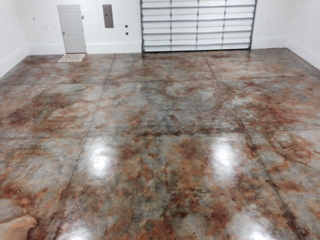 Concrete Sealers Articles And News