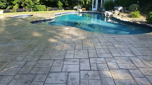 Concrete Sealers Articles And News From Foundation Armor