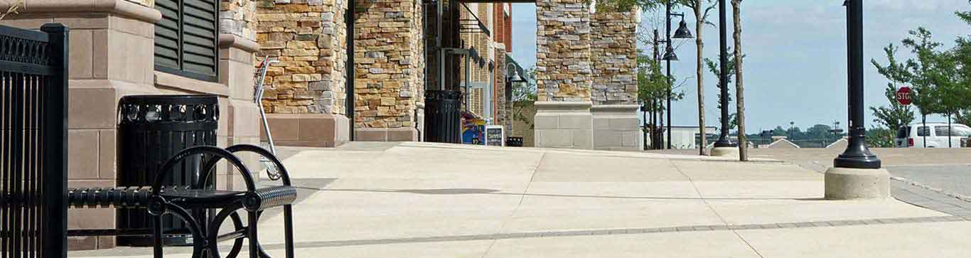 Shop Professional Grade Concrete Sealers From Foundation Armor