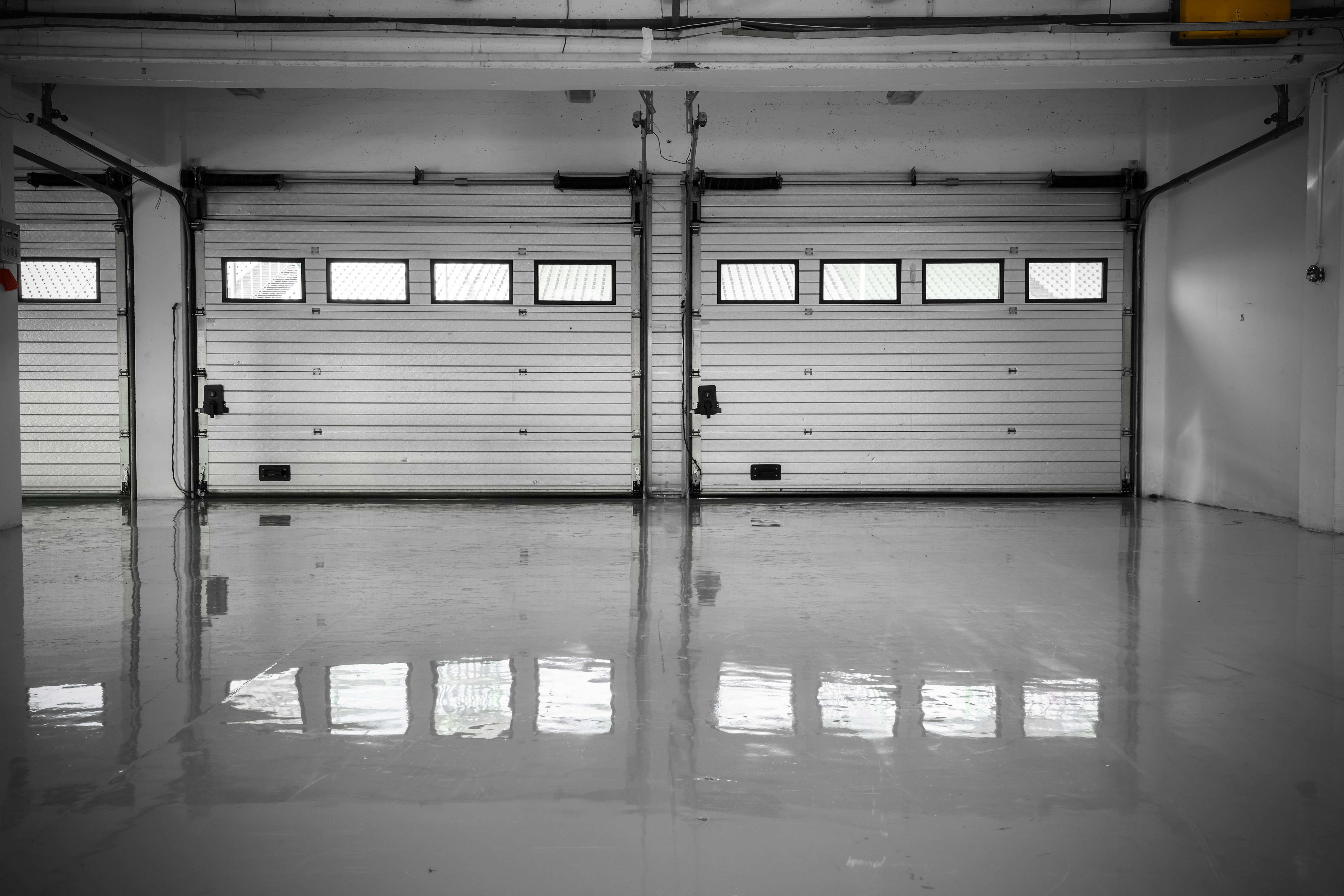 Learn About The Best Garage Floor Sealers